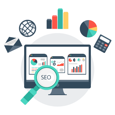 SEO Tools For Business Owners