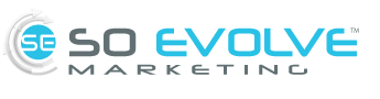 So Evolve Marketing