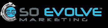SoEvolve.com