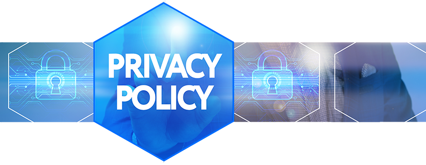 SEM Privacy Policy