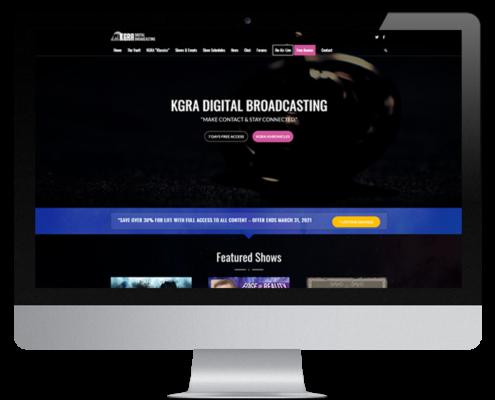 kgradb.com